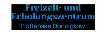 logo-footer-freizeit-und-erholungszentrum